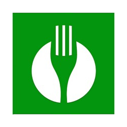 Les applications mobiles rythment le marché de la restauration