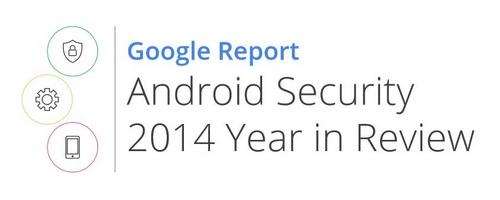 Les attaques sur Android sont en baisse de 50 %