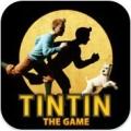Les Aventures de Tintin : Le Secret de la Licorne débarque sur iOS