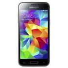 De nouvelles fonctionnalit�s sur le Galaxy S6 sont disponibles sur la toile