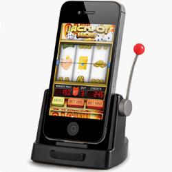 Les casinos sont aussi digitaux