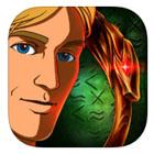 Les Chevaliers de Baphomet 5 - La Malédiction du Serpent : Épisode 2 débarque sur iOS