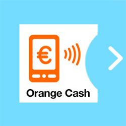 Apple Pay sera disponible en France pour les abonnés Orange Cash avant la fin de l'année