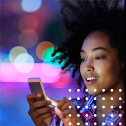 Les consommateurs sont de plus en plus prudents en ce qui concerne le partage de leurs données de géolocalisation