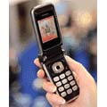 Les constructeurs de mobiles vont se livrer une guerre des prix en 2009