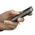 Les données mobiles sont en nette progression