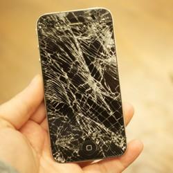 Réparation des écrans d'iPhone: Apple accepte de déléguer ce travail à d'autres enseignes