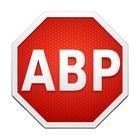 Bloquer Adblock Plus est une question de survie pour les �diteurs de sites Web