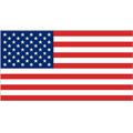 Les enchères pour la bande 700Mhz aux USA lancées aujourd'hui