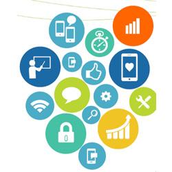 Résultats de l'enquête sur les enjeux du marketing mobile