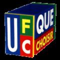 Les factures explosives des opérateurs dans le collimateur de l'UFC-Que Choisir