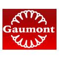 Les films de Gaumont en avant première sur les mobiles Orange