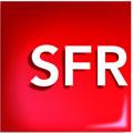 Les forfaits SFR, liés à l'iPhone 3G, ne seront pas bridés
