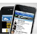 Les formats mobiles ajustables sont 6 fois plus appréciés que les bannières classiques