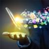Les Français téléchargent de plus en plus d'applications