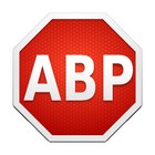 Google, Amazon et Microsoft c�dent face � Adblock Plus
