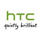 Les HTC Desire 820 et  620 seront commercialis�s courant f�vrier 2015