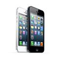 Les iPhone d'Apple sont les terminaux mobiles les plus utilisés en France