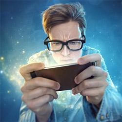 Les jeux mobiles ont atteint 86 milliards de dollars de dépenses consommateurs dans le monde en 2019