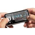 Les jeux sur mobiles font de l'ombre aux consoles portables