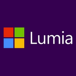 Microsoft : des images en fuite potentiellement des Lumia 950 et 950 XL