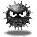 Les malwares montent en fl�che sur Android en 2012