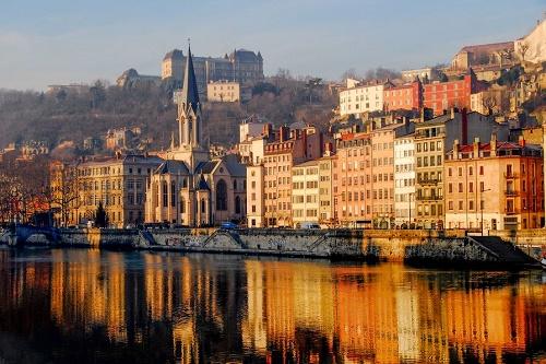 L'arrivée du Wifi dans le métro de Lyon est prévue pour 2017
