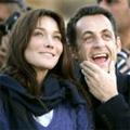 Les MVNO inquiets de la proposition de Sarkozy