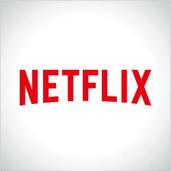 Les nouveautés de Netflix débarquent sur les mobiles