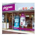 Les  offres NRJ Mobile sont d�sormais disponibles dans les boutiques phoneo