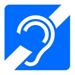 Les opérateurs de la Fédération Française des Télécoms veulent assurer l'accessibilité de leurs services de téléphonie aux personnes handicapées