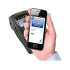 Les paiements mobiles gagnent du terrain en Europe