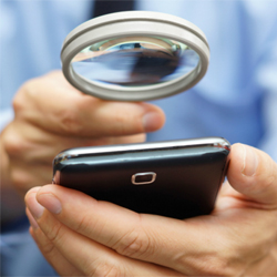 Les pirates de Dark Caracal espionnent des smartphones Android en France