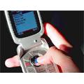 Les plaintes des utilisateurs de mobile fran�ais ont augment� en 2008