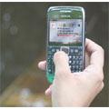 Les PME françaises minimiseraient l'importance du Web mobile ?