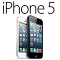 Les précommandes de l'iPhone 5 dépassent les 2 millions d'unités en 24 heures