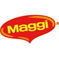 Les recettes MAGGI peuvent être directement téléchargées sur les mobiles grâce au flashcode