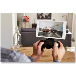 Les s�ries Xperia Z3 et Z4 Tablet sont �quip�es de la fonction PS4 Remote Play