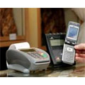 Les services mobiles bancaires devraient se démocratiser d'ici un à deux ans