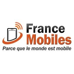 Les sites mobiles sur la voie de la démocratisation