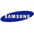 Les smartphones dopent les bénéfices de Samsung au 4eme trimestre