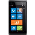 Les smartphones Lumia représentent 78 % du marché Windows Phone