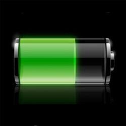 Les smartphones pourraient bientôt avoir une autonomie de cinq jours