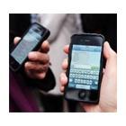 Les smartphones représentent 60% des mobiles vendus au 4ème trimestre 2013