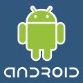 Les smartphones sous Android dépassent les BlackBerry aux États-Unis