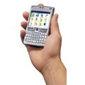 Les smartphones vont générer 420 millions d'euros en 2008