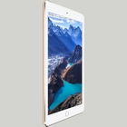 Les tablettes d'Amazon détrônent les iPad