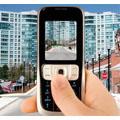 Les usages mobiles se multiplient en France et en Europe