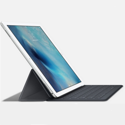 iPad Pro : intérêt et parcours d'achat