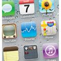 Les utilisateurs d'iPhone téléchargent plus d'applications que ceux d'Android